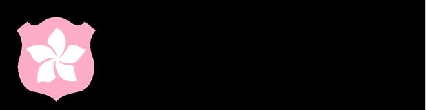 00ca4187-c076-4d7d-9d27-7dcfc0f440bc