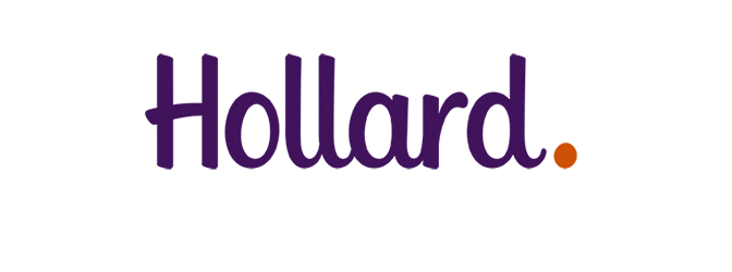 hollard-motor-xtender-warranty-logo1-672x250